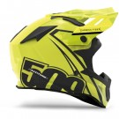 509 Altitude Carbon Fiber Sort/Hi-Vis thumbnail
