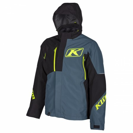 Klim Kompound Jacket