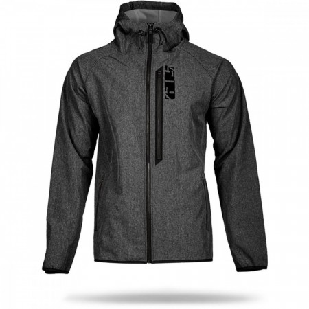 509 Legion Zip Hoody Sort