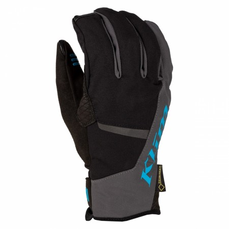 Klim Inversion Gtx Gloves