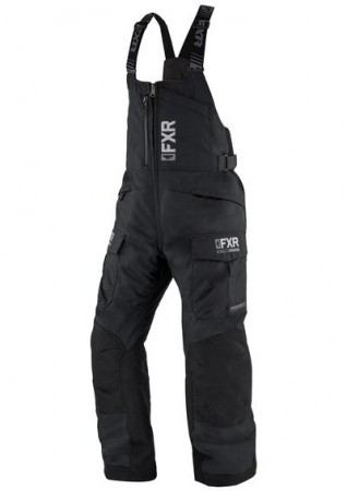 FXR Excursion Ice Pro Pants