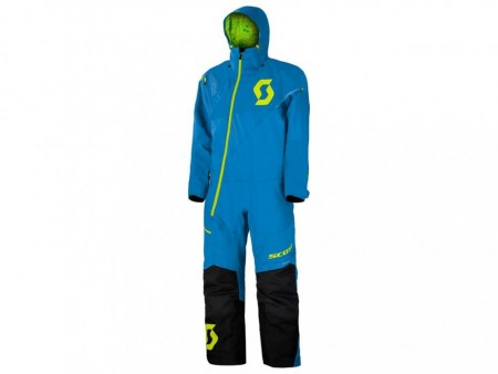 Scott Monosuit DS