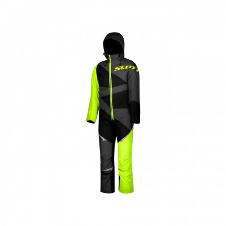 Scott Monosuit DP JR